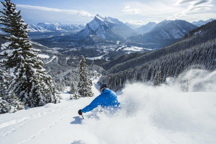 banff ski horror.jpg
