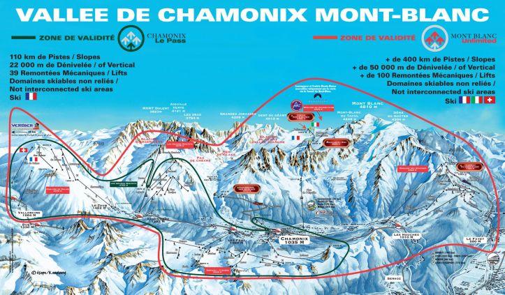 Chamonix_Piste_Map.jpg