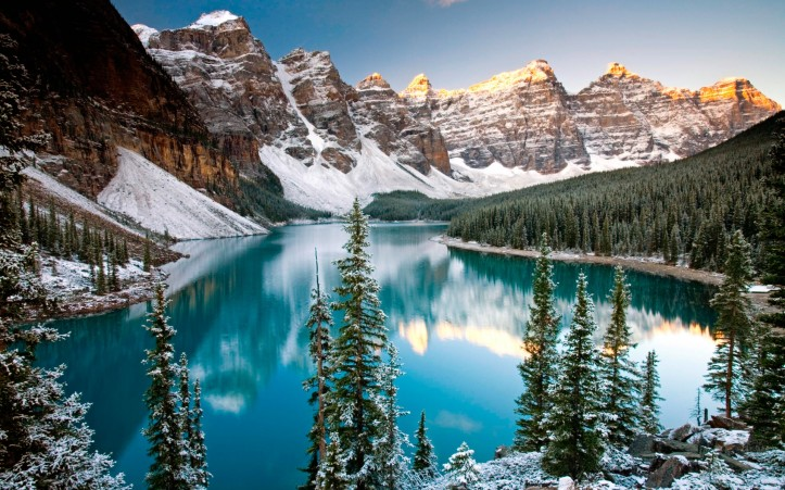 moraine-lake-winter-banff-national-park-alberta-canada-nature-images-banff-national-park-hd-wallpaper.jpg